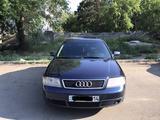 Audi A6 1998 года за 2 600 000 тг. в Павлодар – фото 2