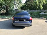 Audi A6 1998 года за 2 600 000 тг. в Павлодар – фото 4