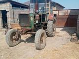 ЮМЗ  Юмз 1987 года за 1 300 000 тг. в Сарыагаш – фото 2