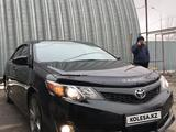 Toyota Camry 2012 года за 7 500 000 тг. в Алматы