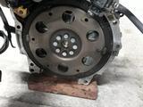 Двигатель Toyota 1zz-FE 1.8 л Япония за 420 000 тг. в Шымкент – фото 5