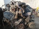 Kia carnival 2.5 АКПП бензин за 2 021 тг. в Шымкент – фото 3
