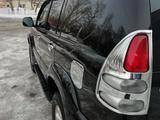 Toyota Land Cruiser Prado 2007 года за 8 900 000 тг. в Усть-Каменогорск – фото 3
