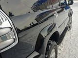 Toyota Land Cruiser Prado 2007 года за 8 900 000 тг. в Усть-Каменогорск – фото 4