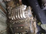 Мотор на митсубиши сигма 3.0 за 210 000 тг. в Кокшетау