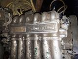 Мотор на митсубиши сигма 3.0 за 210 000 тг. в Кокшетау – фото 2