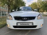 ВАЗ (Lada) 2171 (универсал) 2014 года за 2 600 000 тг. в Шымкент