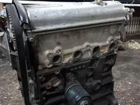 Двигатель VW поло 1.0 моно, (AEV) за 100 000 тг. в Караганда