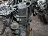 Двигатель VW поло 1.0 моно, (AEV) за 100 000 тг. в Караганда – фото 3