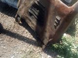 Раздатка на сюрф130.91г.2.5 за 50 000 тг. в Атасу – фото 3
