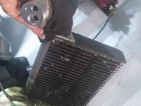 Радиатор на кондиционер Lexus RX300 за 666 тг. в Алматы