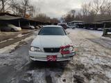 Toyota Cresta 1997 года за 2 300 000 тг. в Алматы