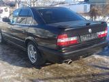 BMW 535 1991 года за 1 000 000 тг. в Тараз – фото 3