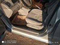 Toyota Camry 2002 года за 3 900 000 тг. в Шымкент