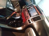 Toyota Land Cruiser Prado 2007 года за 9 000 000 тг. в Семей – фото 3