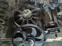 Диффузор вентилятор на Газель за 11 000 тг. в Караганда