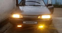 Mazda 626 1990 года за 750 000 тг. в Алматы