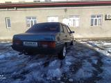 ВАЗ (Lada) 21099 (седан) 1997 года за 700 000 тг. в Шымкент – фото 2