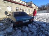 ВАЗ (Lada) 21099 (седан) 1997 года за 700 000 тг. в Шымкент – фото 4