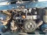 ВАЗ (Lada) 21099 (седан) 1997 года за 700 000 тг. в Шымкент – фото 5