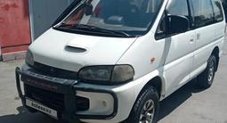 Mitsubishi Delica 1994 года за 2 300 000 тг. в Алматы