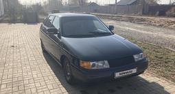 ВАЗ (Lada) 2112 (хэтчбек) 2002 года за 1 580 000 тг. в Караганда – фото 3