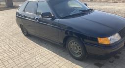 ВАЗ (Lada) 2112 (хэтчбек) 2002 года за 1 580 000 тг. в Караганда – фото 4