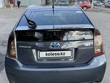 Toyota Prius 2013 года за 6 150 000 тг. в Алматы – фото 5