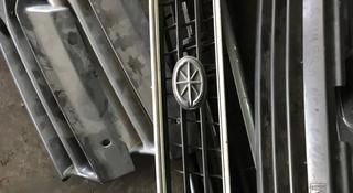 Toyota corona рашотка за 5 000 тг. в Алматы