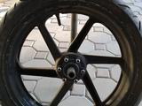 Продам переднее колесо… за 50 000 тг. в Алматы