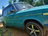 ВАЗ (Lada) 2106 1996 года за 700 000 тг. в Усть-Каменогорск – фото 3