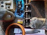 ВАЗ (Lada) 2106 1996 года за 700 000 тг. в Усть-Каменогорск – фото 4