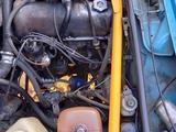 ВАЗ (Lada) 2106 1996 года за 700 000 тг. в Усть-Каменогорск – фото 5