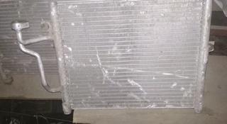 Радиатор кондиционера на кольт за 898 тг. в Алматы