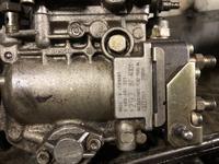 Аппаратура на Ауди 1.9 за 50 000 тг. в Караганда