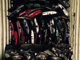 Авторазбор, Двигатели, Акпп, МКПП, без пробега по СНГ в Алматы – фото 4