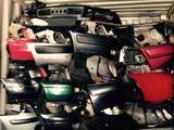 Авторазбор, Двигатели, Акпп, МКПП, без пробега по СНГ в Алматы – фото 2