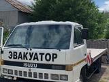 Isuzu 1989 года за 5 000 000 тг. в Алматы – фото 2