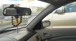 Nissan Almera 2000 года за 1 051 000 тг. в Нур-Султан (Астана) – фото 4