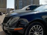 Mercedes-Benz E 350 2007 года за 5 500 000 тг. в Нур-Султан (Астана) – фото 5