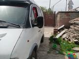 ГАЗ 2002 года за 1 500 000 тг. в Шымкент