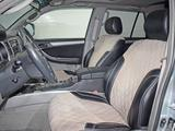 Toyota 4Runner 2006 года за 7 190 000 тг. в Шымкент – фото 5