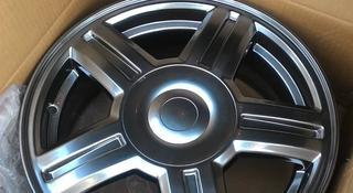 Комплект дисков 16е 4*98 за 140 000 тг. в Алматы