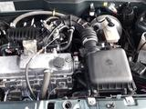 ВАЗ (Lada) 2114 (хэтчбек) 2009 года за 1 100 000 тг. в Актобе – фото 4