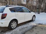 Pontiac Vibe 2004 года за 3 500 000 тг. в Алматы – фото 2