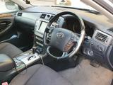 Toyota Crown Majesta 2006 года за 3 450 000 тг. в Нур-Султан (Астана)