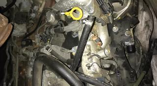 Контрактный Двигатель ZD30 за 111 111 тг. в Алматы