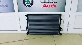 Радиатор охлаждения Skoda Yeti 1.2 Шкода Ети за 38 000 тг. в Нур-Султан (Астана)