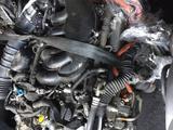 Двигатель Lexus GS300 190 кузов за 300 000 тг. в Атырау – фото 4