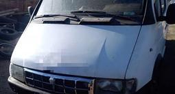 ГАЗ ГАЗель 2000 года за 600 000 тг. в Балхаш